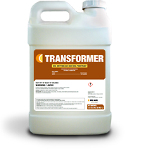 Soil Conditioner & Penetrant Jug