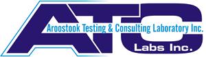 OROAGRI NANOCAL ATC Logo